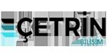 Çetrin Bilişim – Yazılım Hizmetleri – Web Tasarım Hizmetleri – Firewall